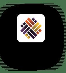 holoholo App Icon